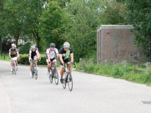 leyetocht-17aug-2014-001