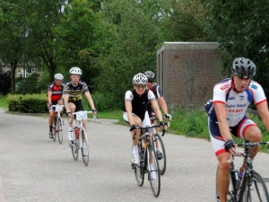 leyetocht-17aug-2014-002