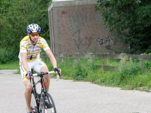 leyetocht-17aug-2014-003