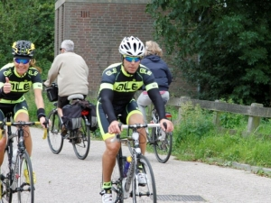 leyetocht-17aug-2014-008