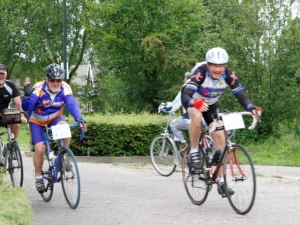 leyetocht-17aug-2014-011