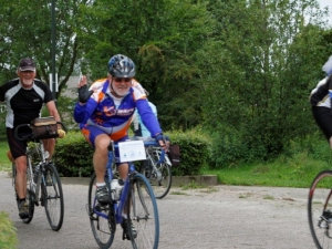 leyetocht-17aug-2014-012