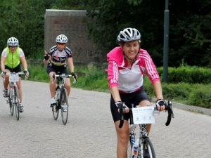 leyetocht-17aug-2014-020