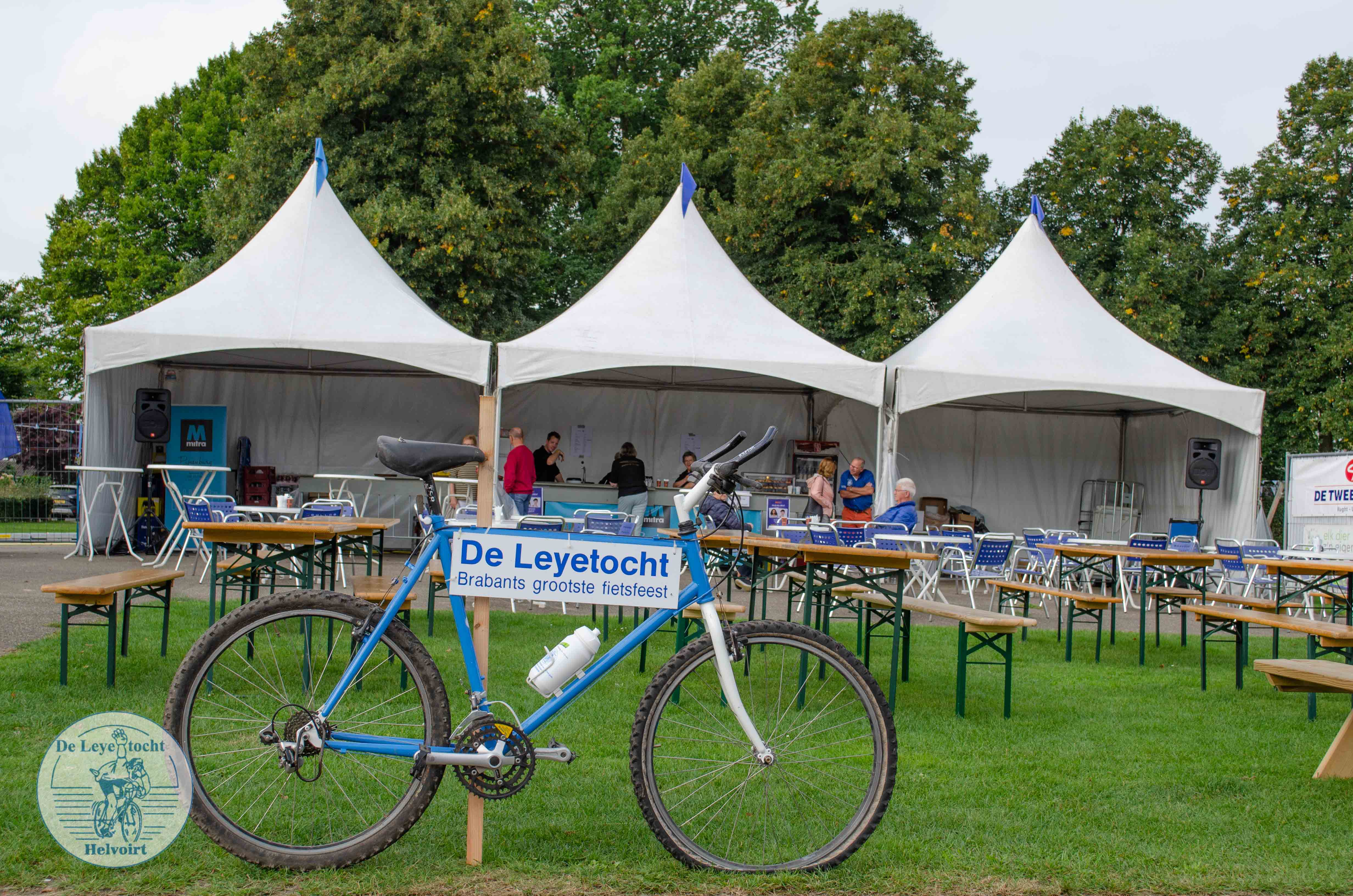 Leyetocht-2021-51