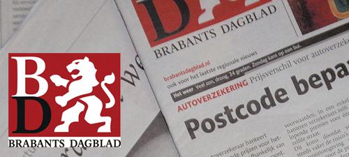 banner_brabantsdagblad