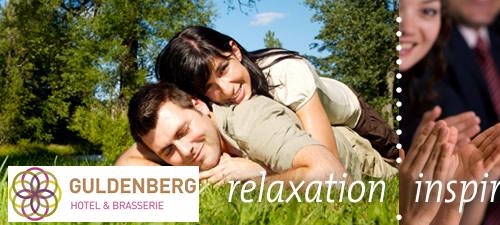 banner_guldernberg